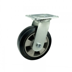 Caster Wheels Industrial