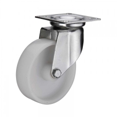 Swivel Caster Wheel 100mm