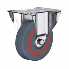 Roller Bearing Caster Wheels