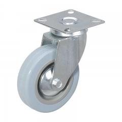 Equipment Small Caster Wheel