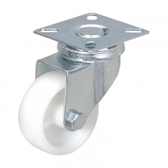 Small Swivel Caster Wheels