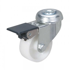3 Inch Caster Wheels