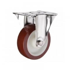 Castors And Wheels Direct