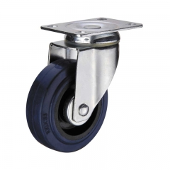 Wheels And Castors Albion