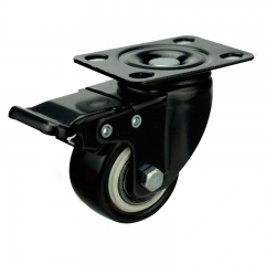 Small Casters For Furniture