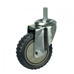 Casters For Moving Cars