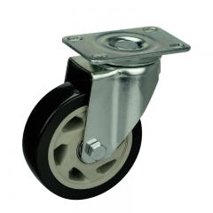 Industrial Casters Amazon