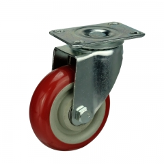 Swivel Appliance Casters