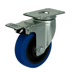 Industrial Waterproof Caster