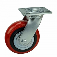 Trolley Wheels Heavy Duty
