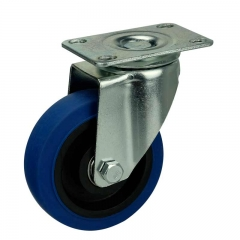 ESD Cart Wheels