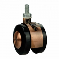 Furniture Wheel Casters