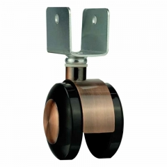 Replacement Casters For Office Chairs