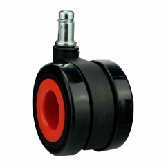 Office Chair Casters For Thick Carpet