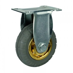 Industrial Wheels And Castors Adelaide