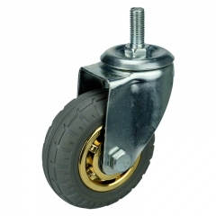 Industrial Wheels And Castors