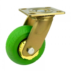 Caster Wheel For Sewing Machine