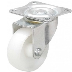 Small Swivel Caster Wheel